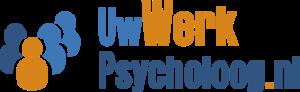 Uw Werkpsycholoog